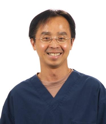 Tinh K. Huyn, MD