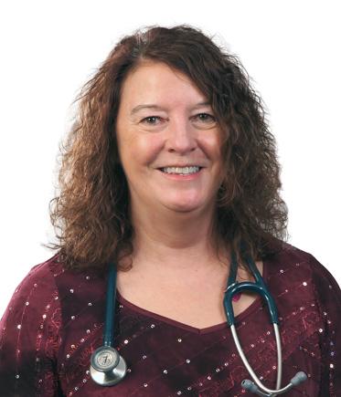 Eileen Joyce, MD