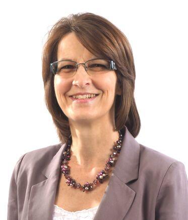 Denise Arola