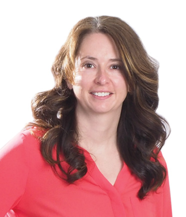 Jennifer Schmitt, PA