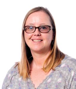 Liz Kilmer-Sterling, RN, MSN, CNM