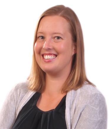 Dr. Elise Sullivan