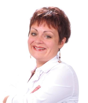 Kristie Yarmer, MD