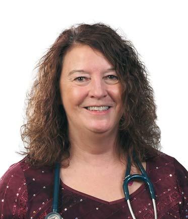 Eileen Joyce, MD, FACOG