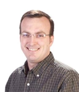 Dr. Jeff Womble, Medical Director - EMS Department